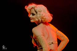 Dollhouse_Circus_📷_Christoph_Gurtner_I_stagetime.ch-70