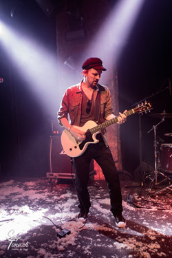 11th_Band_Coversong_Contest_📷_Christoph_Gurtner_I_stagetime.ch-23