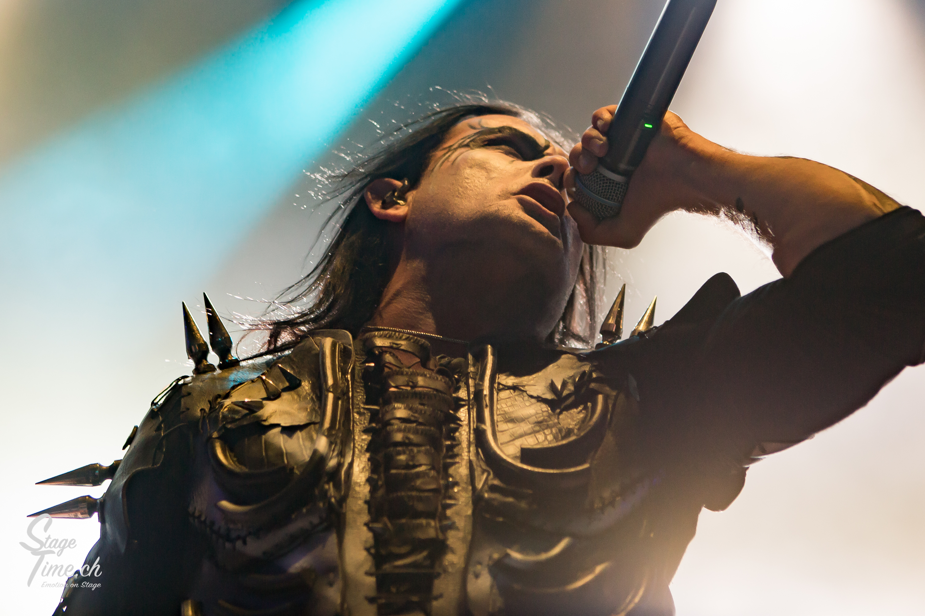 Cradle_of_Filth_(Foto-Christoph_Gurtner-_Stagetime.ch)-11