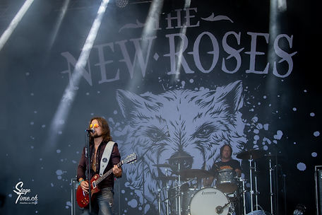 The_New_Roses_©Stagetime.ch-20