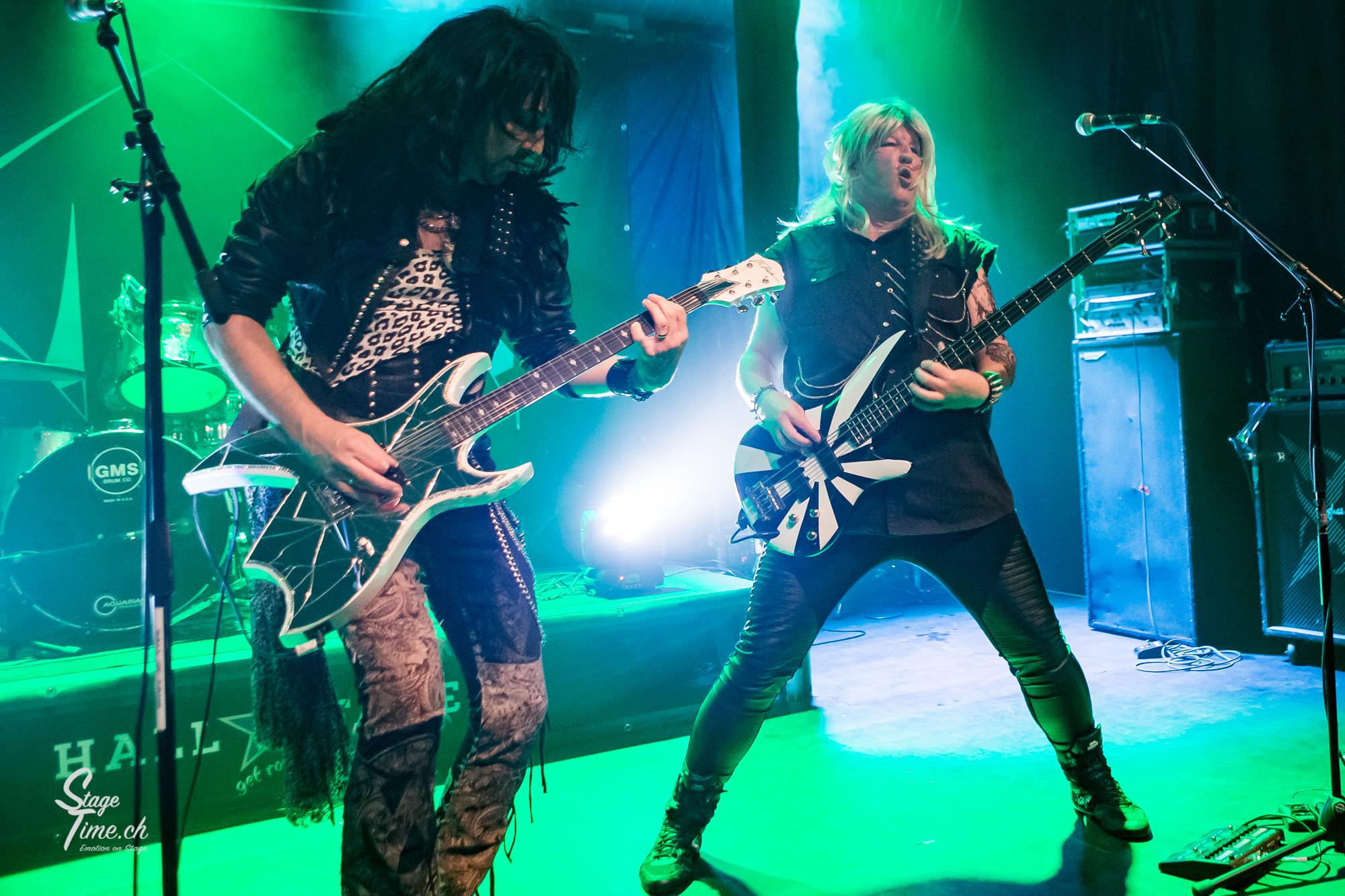 Van_Arx___1st_Swiss_Glam_Rock_Fest-9
