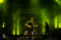 Killswitch_Engage-4