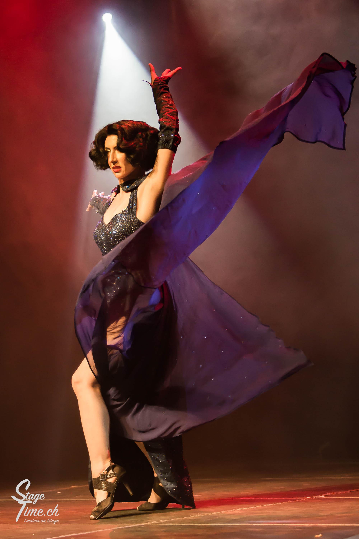 Dollhouse_Circus_📷_Christoph_Gurtner_I_stagetime.ch-78