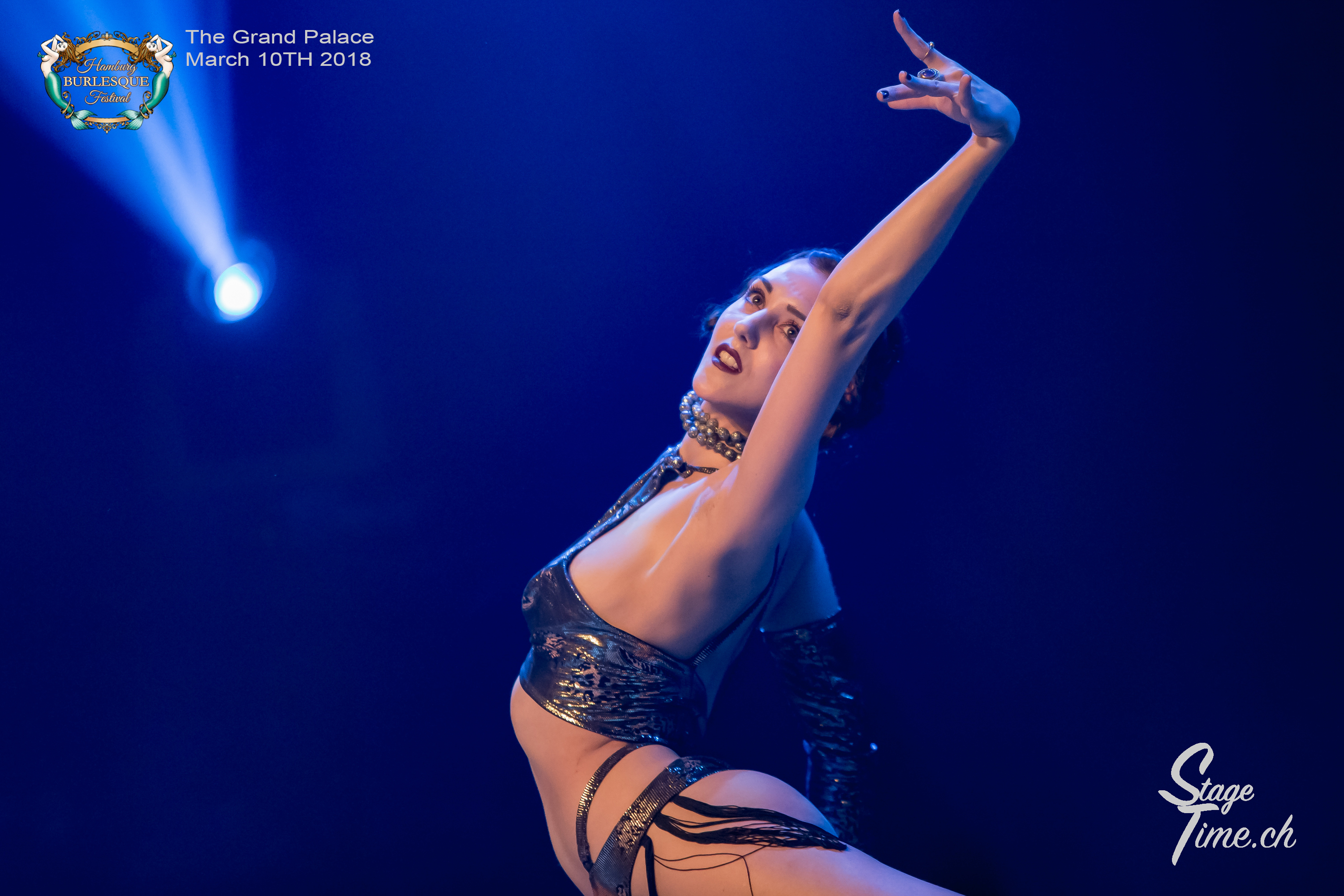 Hamburg_Burlesque_Festival_The_Grand_Palace__📷_Christoph_Gurtner_I_stagetime.ch-106