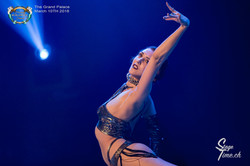 Hamburg_Burlesque_Festival_The_Grand_Palace__📷_Christoph_Gurtner_I_stagetime.ch-106