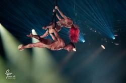 Circus_Ohlala-35