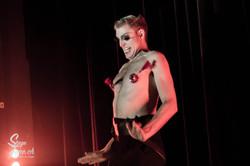 Reuben_Kaye___Zurich_Burlesque_Festival0007