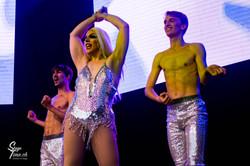 Zurich_Pride_Festival_2018___📷_Christoph_Gurtner___stagetime.ch-39