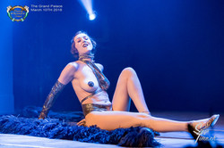 Hamburg_Burlesque_Festival_The_Grand_Palace__📷_Christoph_Gurtner_I_stagetime.ch-107