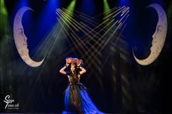 Cabaret_Lune_Noire_(Foto-_Christoph_Gurtner_-_Stagetime.ch)-60