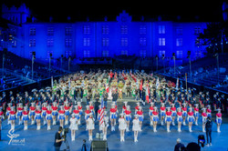 Basel_Tattoo_2018-165