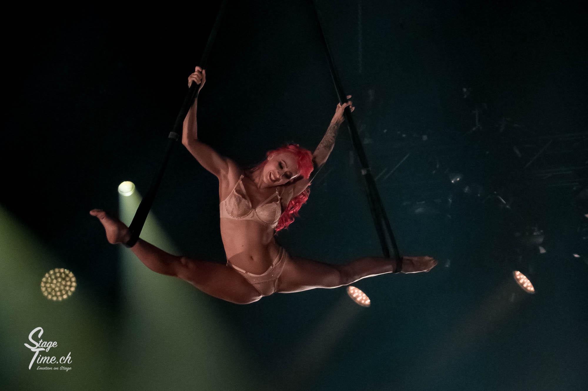 Circus_Ohlala-34
