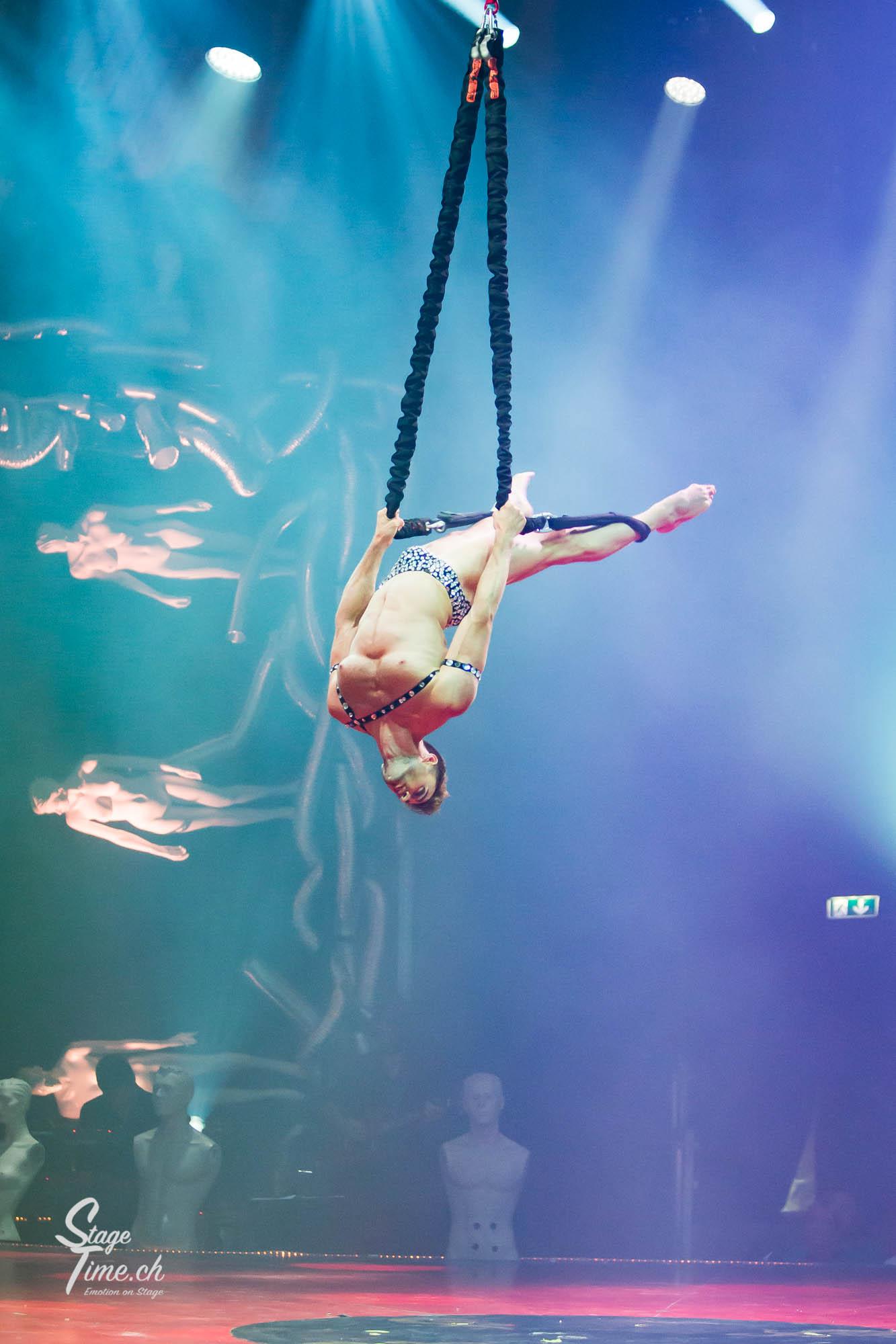 Circus_Ohlala-25