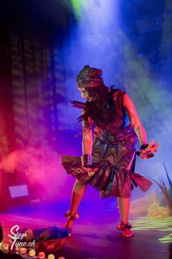 Asha_Jones___Zurich_Burlesque_Festival-3