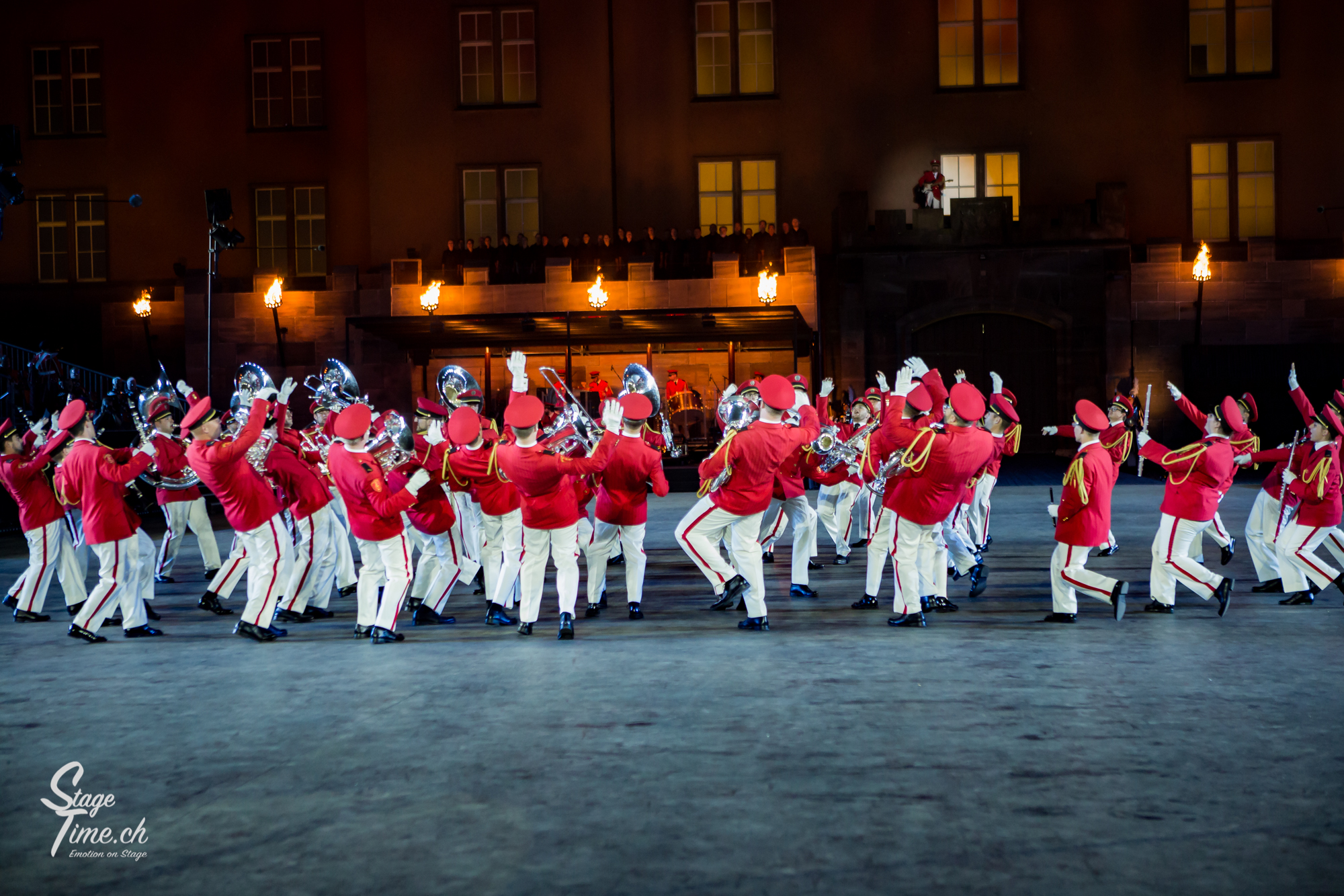 Basel_Tattoo_2018-115
