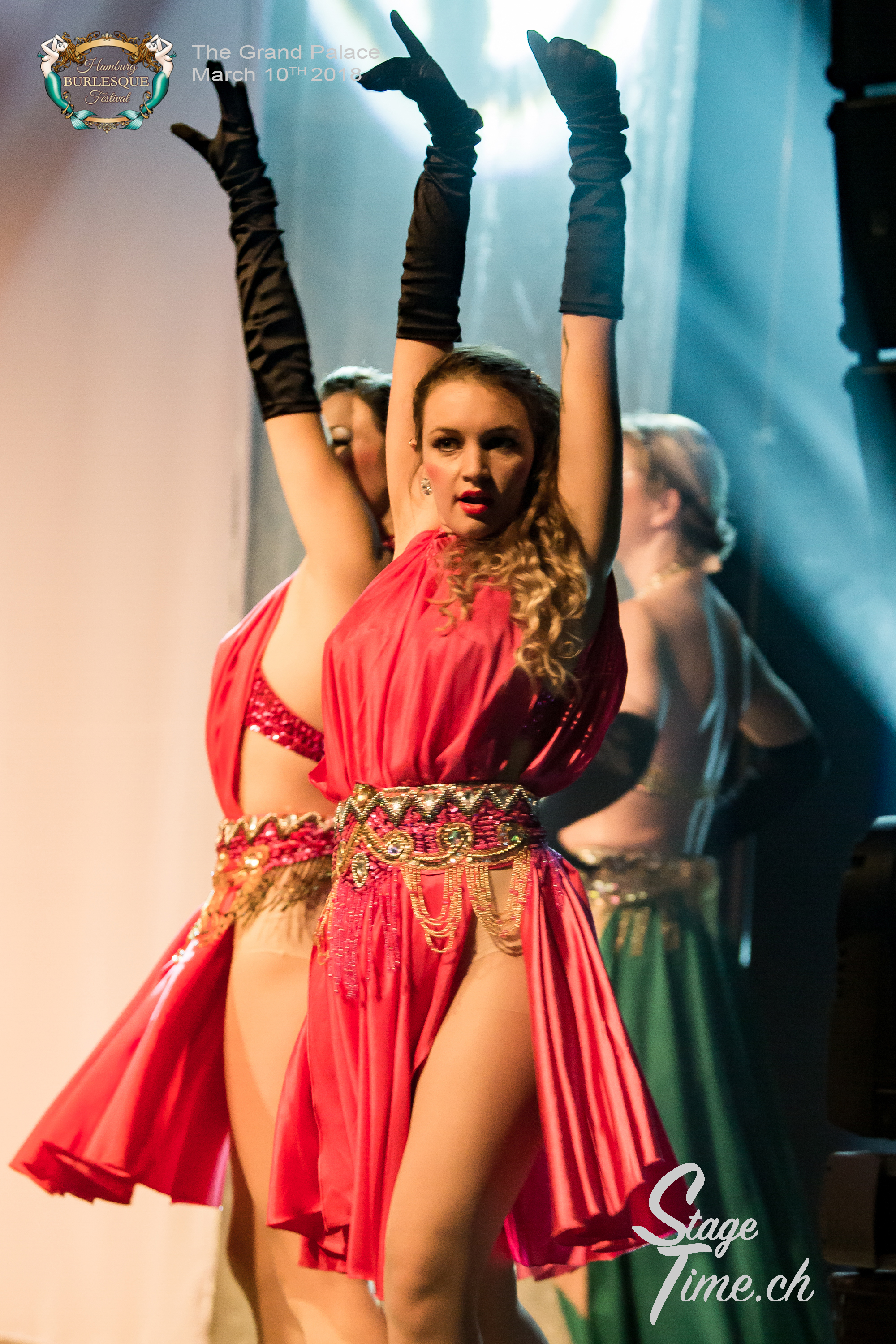 Hamburg_Burlesque_Festival_The_Grand_Palace__📷_Christoph_Gurtner_I_stagetime.ch