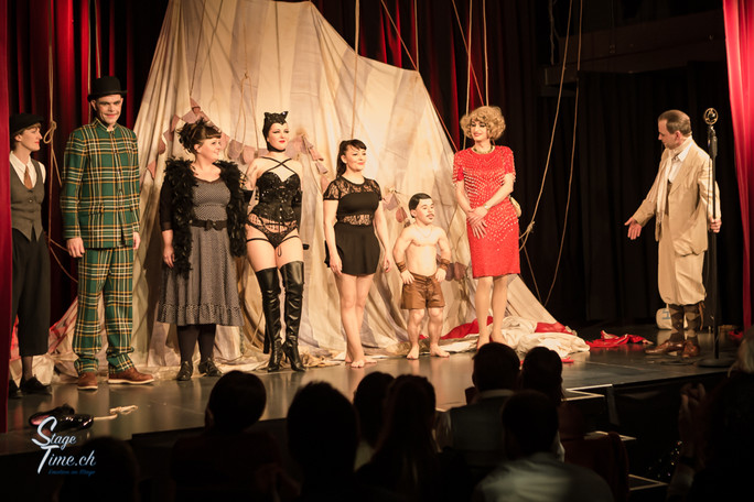 Final_Curtain ©Stagetime.ch.jpg
