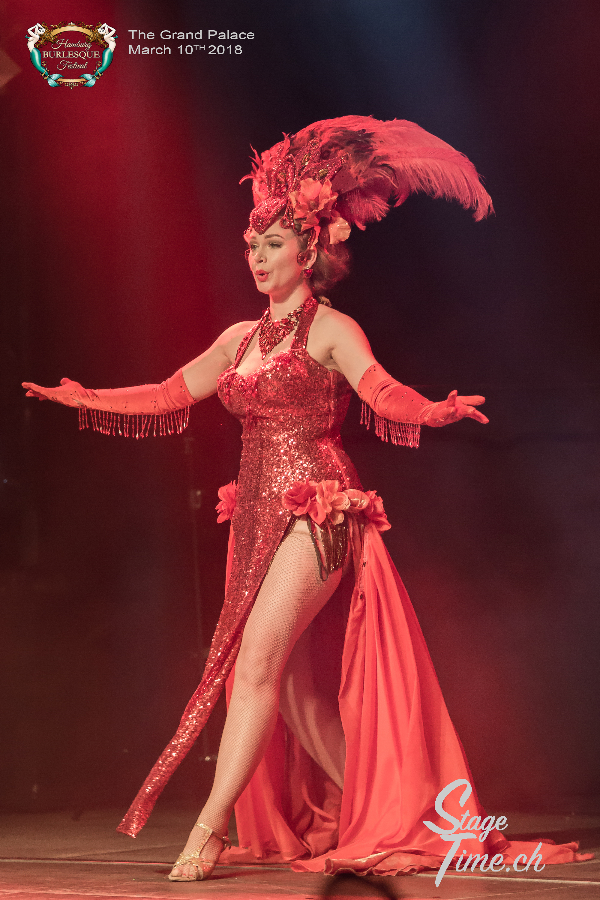 Hamburg_Burlesque_Festival_The_Grand_Palace__📷_Christoph_Gurtner_I_stagetime.ch-71