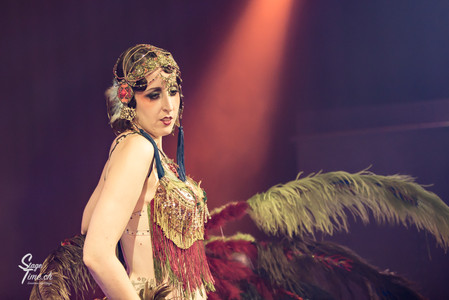 Miss_Pepper_Sparcle_©Stagetime.ch-12.jpg