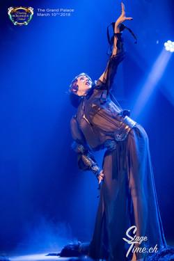 Hamburg_Burlesque_Festival_The_Grand_Palace__📷_Christoph_Gurtner_I_stagetime.ch-102
