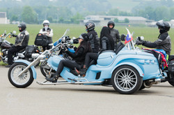Love_Ride_26___📷_Christoph_Gurtner___stagetime.ch-31