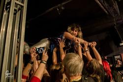 Finale___1st_Swiss_Glam_Rock_Fest-3