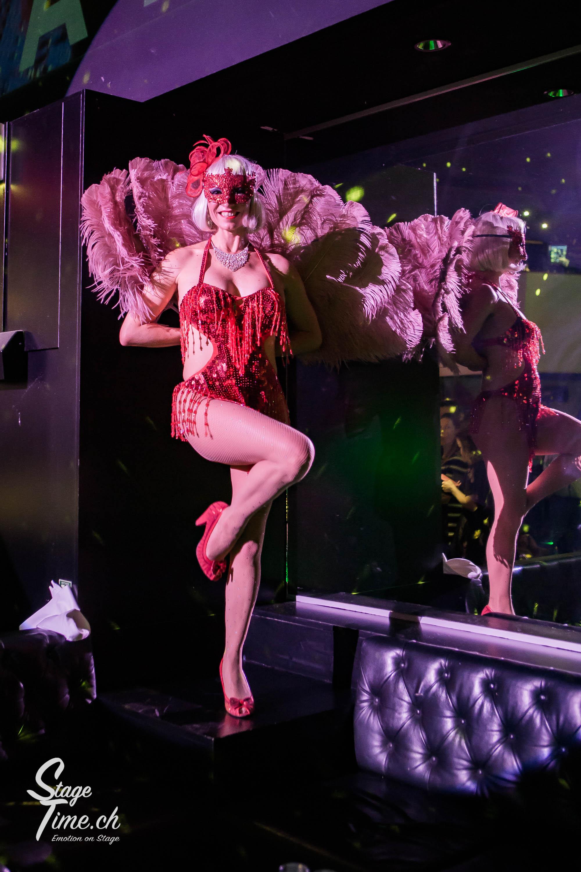 Impressionen___Zurich_Burlesque_Festival0007