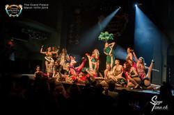 Hamburg_Burlesque_Festival_The_Grand_Palace__📷_Christoph_Gurtner_I_stagetime.ch-152