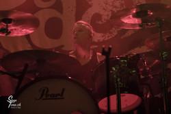 The_Rasmus-6