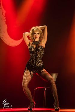 Cabaret_Lune_Noire_(Foto-_Christoph_Gurtner_-_Stagetime.ch)-24