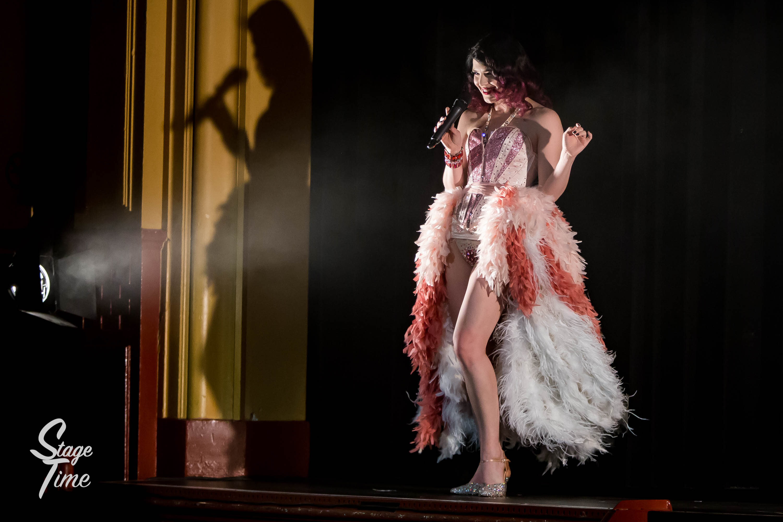 Cabaret_Lune_Noire_(Foto-_Christoph_Gurtner)-3
