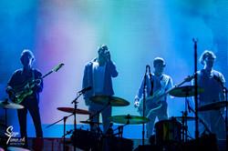 Imagine_Dragons_📷_Christoph_Gurtner_I_stagetime.ch