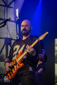 Spitefuel_Rock_The_Ring_©Stagetime.ch-19
