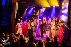 Zurich_Burlesque_Festival_📷_Christoph_Gurtner___stagetime.ch-2