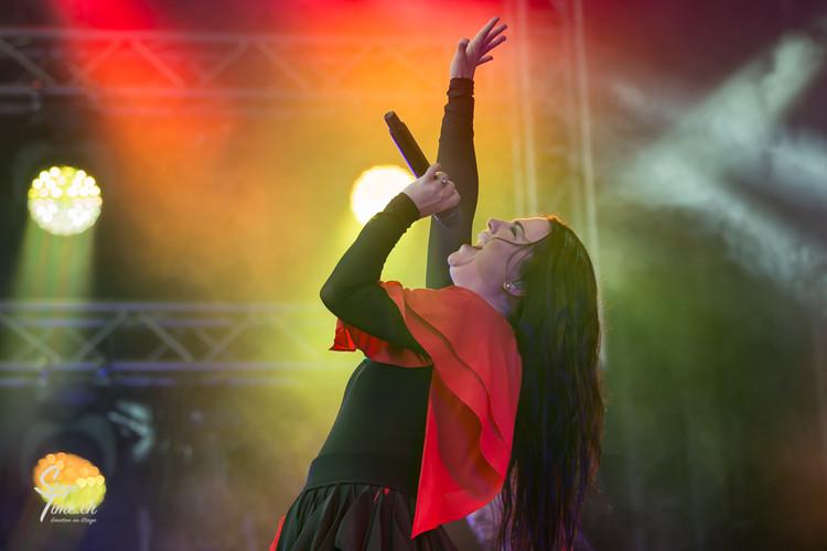 Evanescence_©Stagetime.ch-5.jpg