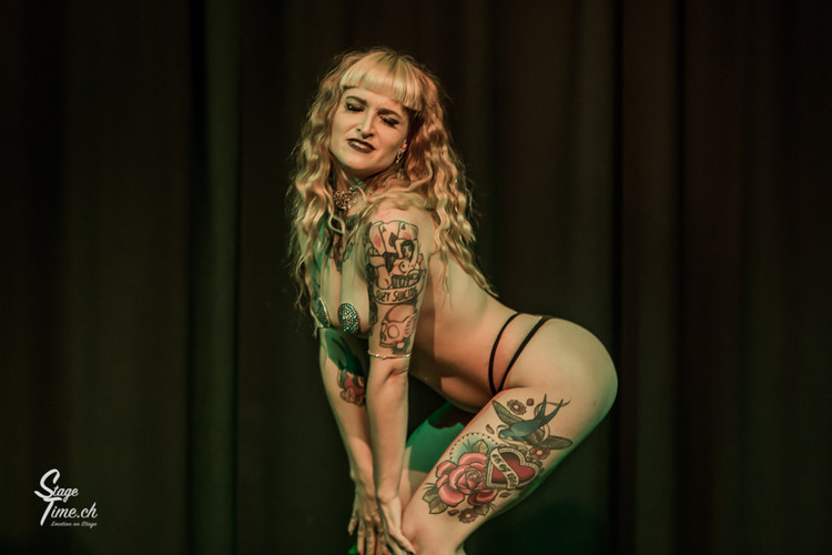 The_Miss_Suzanna__©stagetime.ch-6.jpg