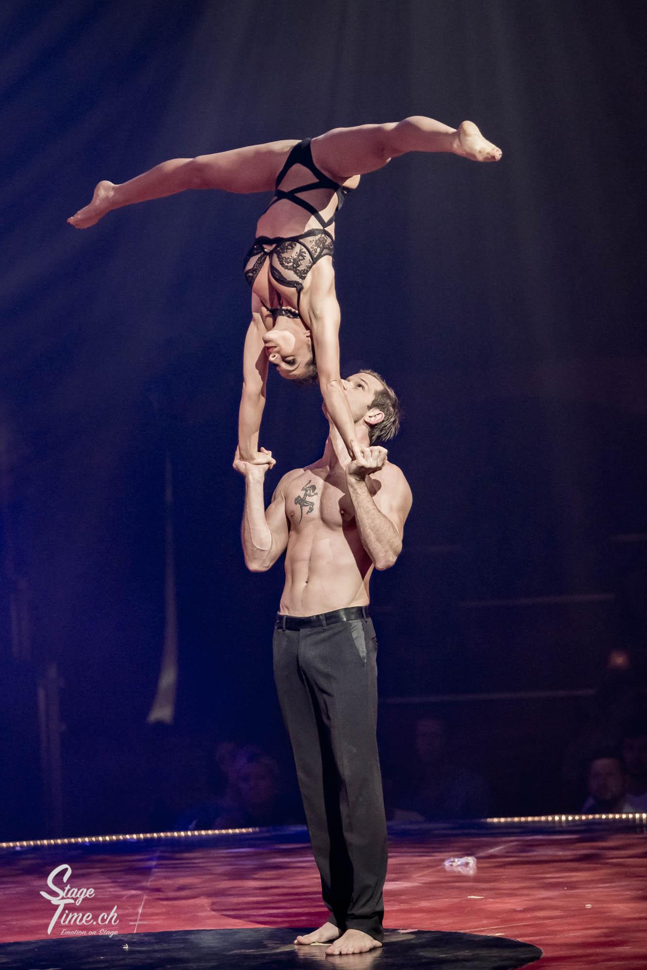 Circus_Ohlala-64