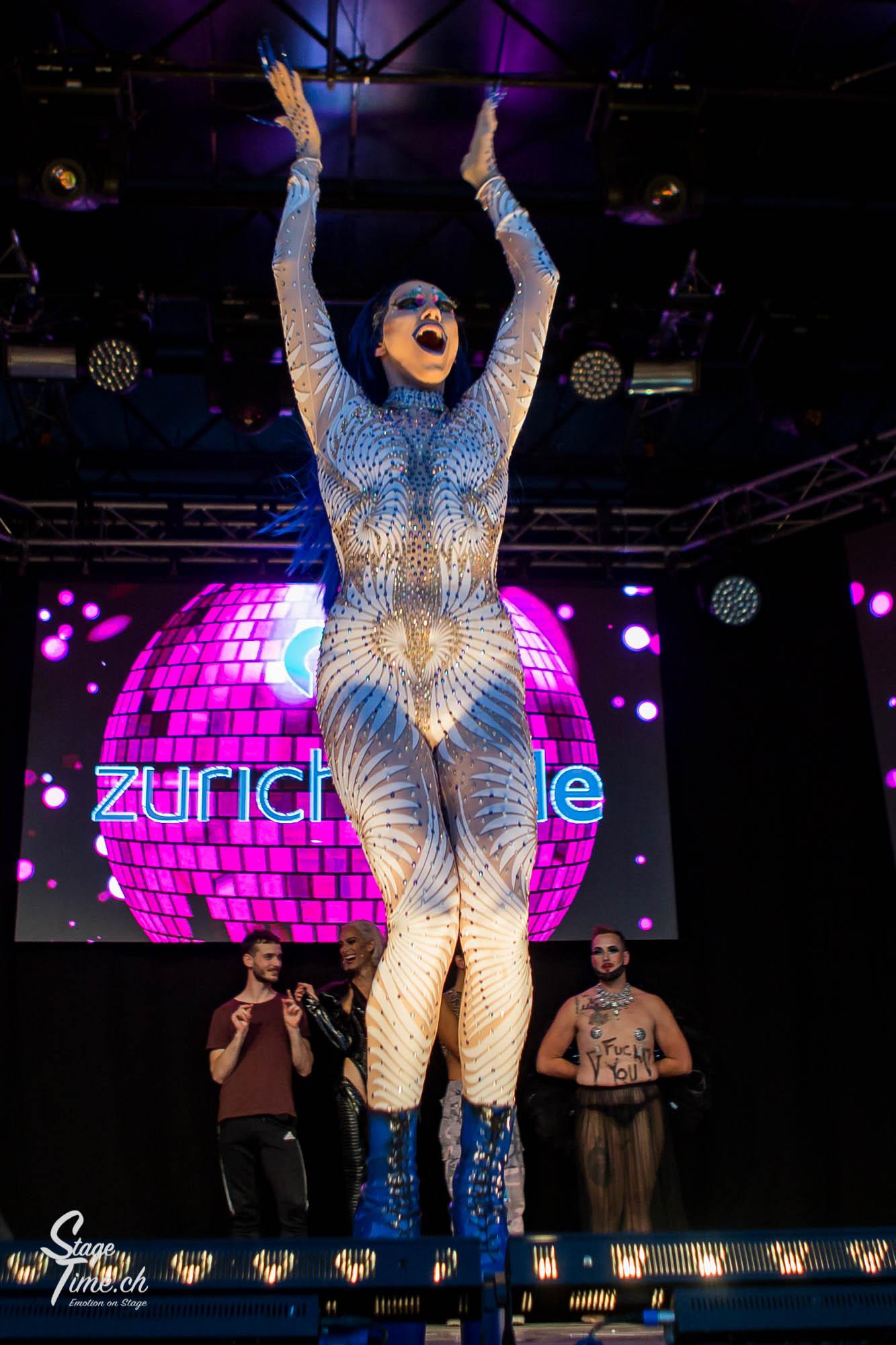 Zurich_Pride_Festival_2018___📷_Christoph_Gurtner___stagetime.ch-43