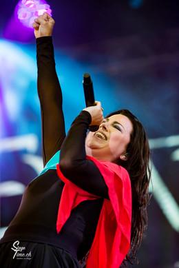 Evanescence_©Stagetime.ch-12.jpg