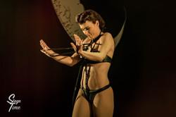 Cabaret_Lune_Noire_(Foto-_Christoph_Gurtner)-73