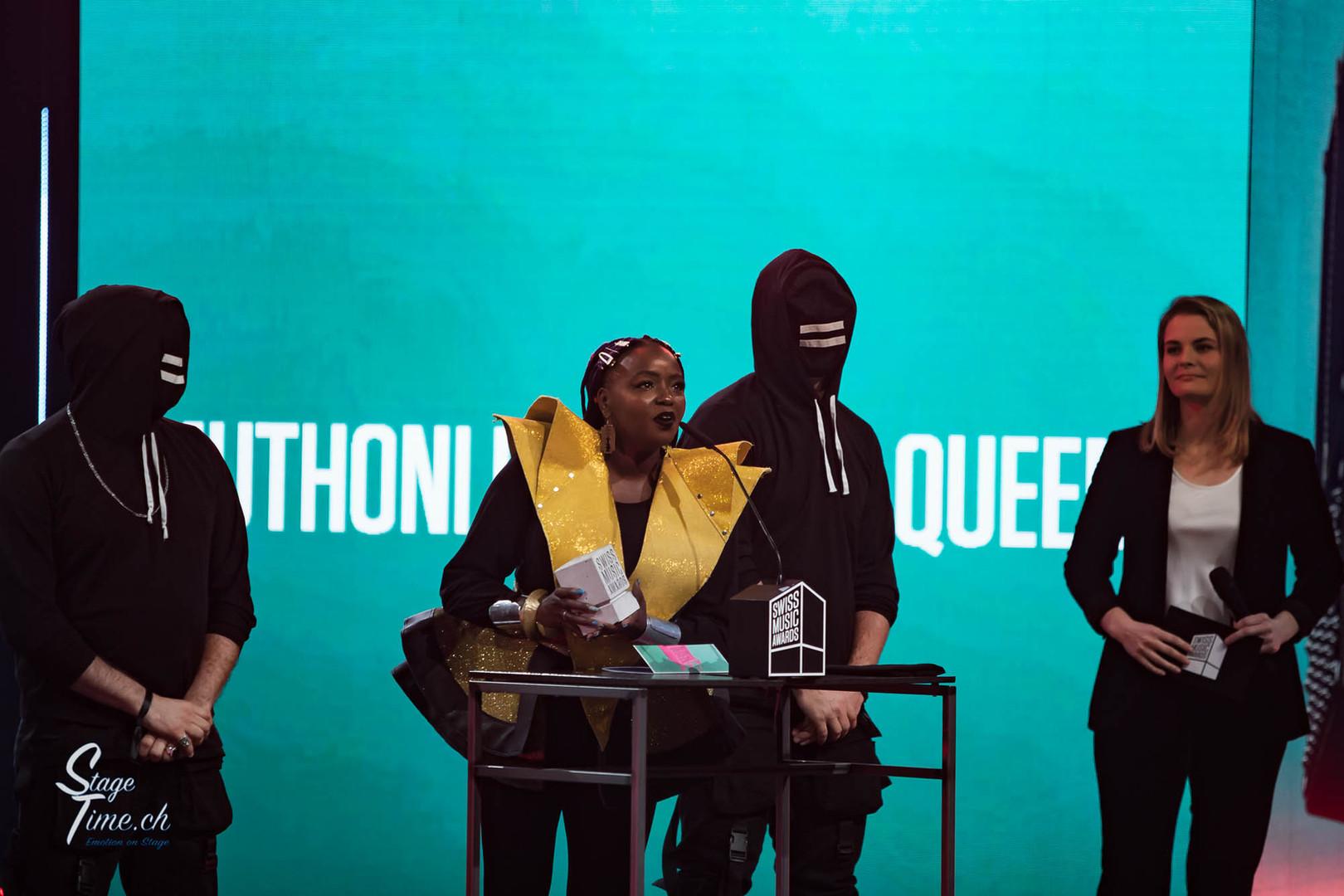 Muthoni_Drummer_Queen|©Stagetime.ch.jpg