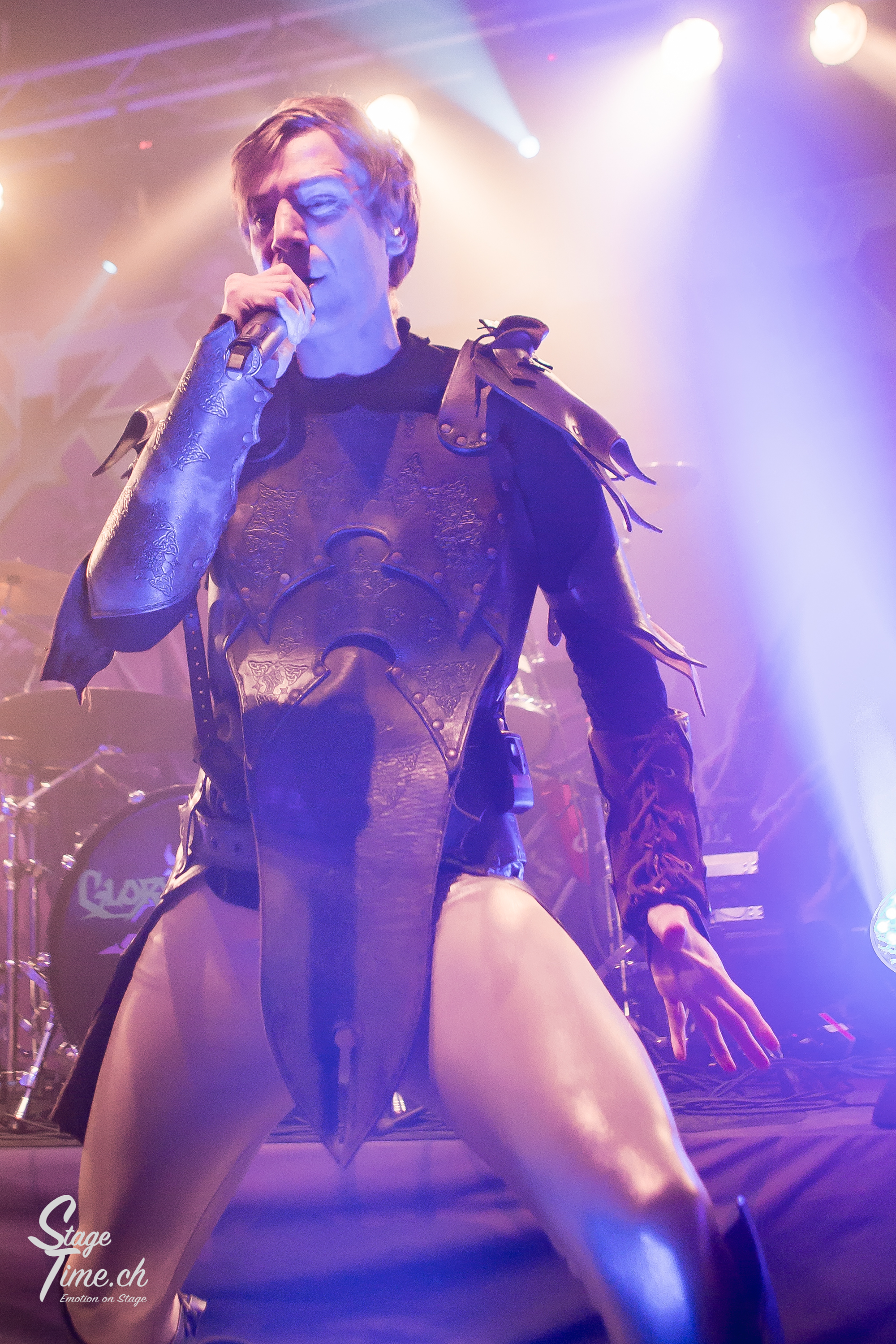 Gloryhammer_(Foto-Christoph_Gurtner-_Stagetime.ch)-9