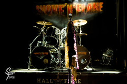 smoke_'n'_Flame_Videodreh_(Foto-Christoph_Gurtner-_Stagetime.ch)-8
