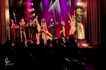 Curtain Call ©Stagetime.ch-2.jpg