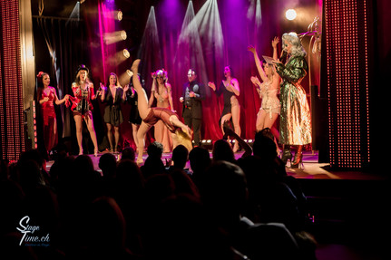 Curtain Call|©Stagetime.ch-2.jpg
