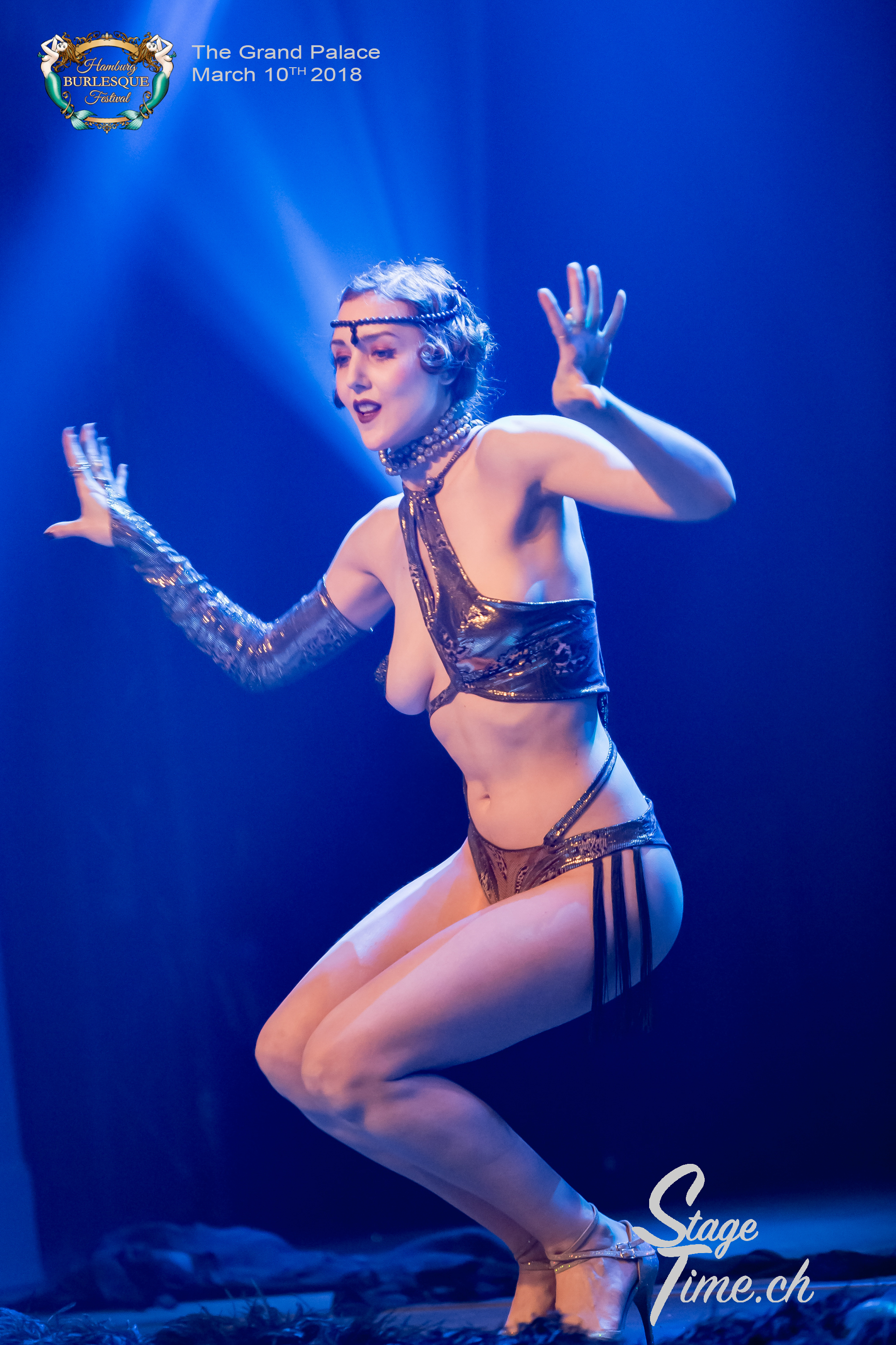 Hamburg_Burlesque_Festival_The_Grand_Palace__📷_Christoph_Gurtner_I_stagetime.ch-105