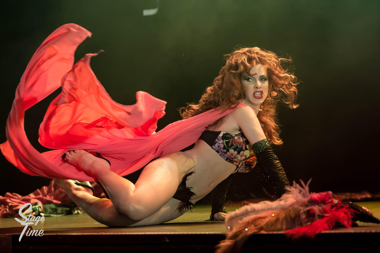 Cabaret_Lune_Noire_(Foto-_Christoph_Gurtner)-91