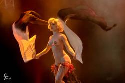 Dollhouse_Circus_📷_Christoph_Gurtner_I_stagetime.ch-72