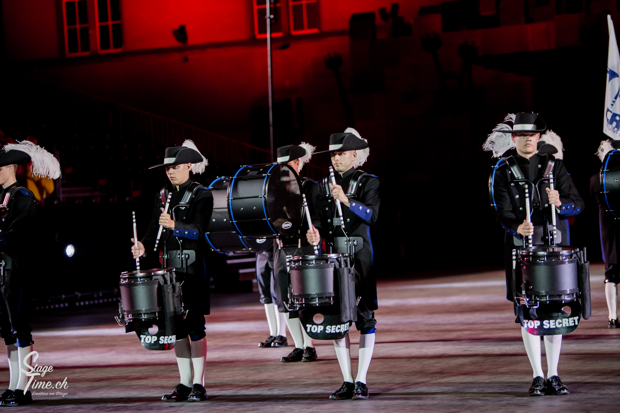 Basel_Tattoo_2018-130