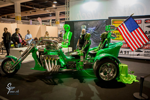Alien_Trike_Bike|©_Christoph_Gurtner.jpg